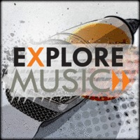 explore-music-logo