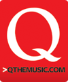 q-the-music